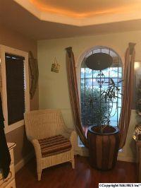 Home for sale: 1711 Pulaski Pike, Huntsville, AL 35816
