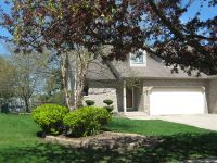 Home for sale: 1231 Norley Avenue, Joliet, IL 60435