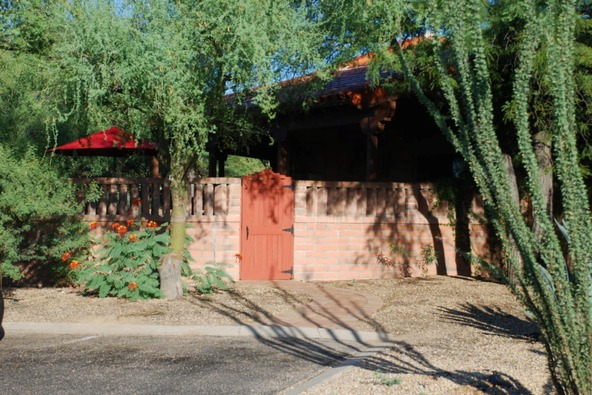 3396 S. Placita de la Fabula, Green Valley, AZ 85622 Photo 7