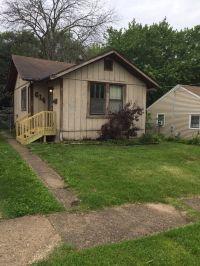 Home for sale: 614 Miriam Ave., Rockford, IL 61101