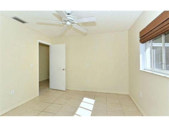 4304 E. Drake Blvd., Bradenton, FL 34203 Photo 10