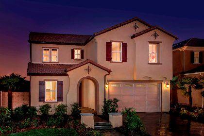 28609 Mandel Ct., Santa Clarita, CA 91350 Photo 1