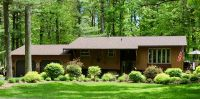 Home for sale: 3730 Ridgeway Trail, Wisconsin Rapids, WI 54494