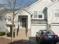 Home for sale: 2322 Scott Ln., Aurora, IL 60502