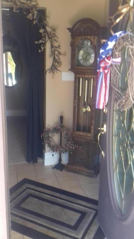 622 Love Lake Rd., Taylor, AZ 85939 Photo 8