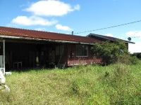 Home for sale: 18-3325 S. Glenwood Rd., Volcano, HI 96785