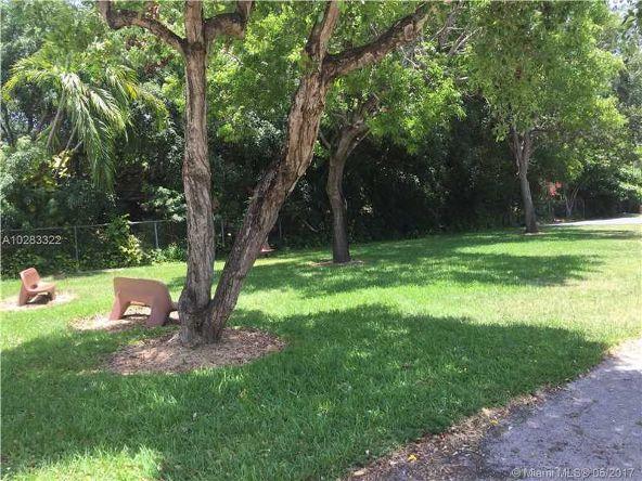12708 N.E. 3rd Ave., North Miami, FL 33161 Photo 26