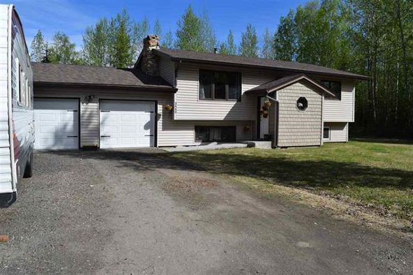 3440 Hoover Rd., North Pole, AK 99705 Photo 2