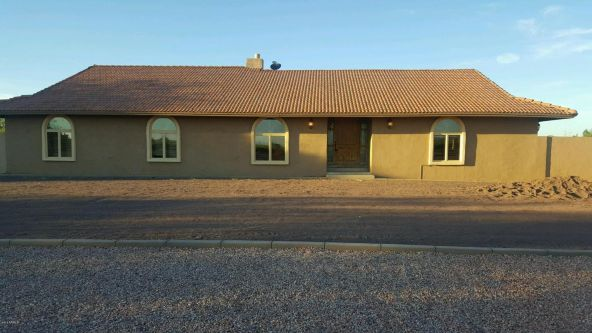 17632 W. Bethany Home Rd., Waddell, AZ 85355 Photo 1