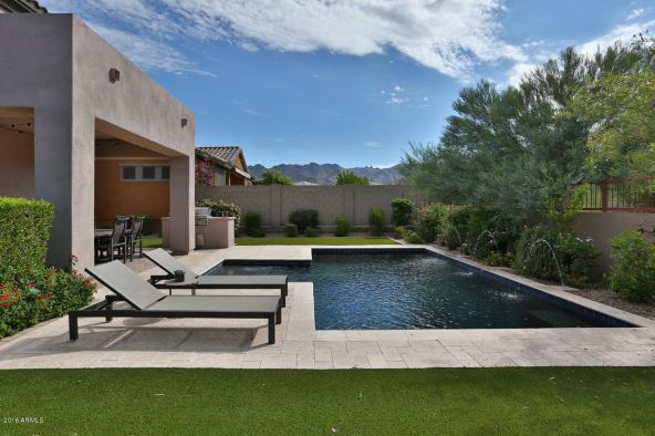 18515 N. 97th Way, Scottsdale, AZ 85255 Photo 34