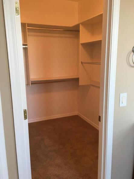 1560 W. Satinwood Dr., Phoenix, AZ 85045 Photo 11