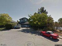 Home for sale: Dolphin, Novato, CA 94949