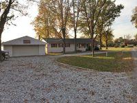 Home for sale: 7147 Mesa Lake Dr., Mount Carmel, IL 62863