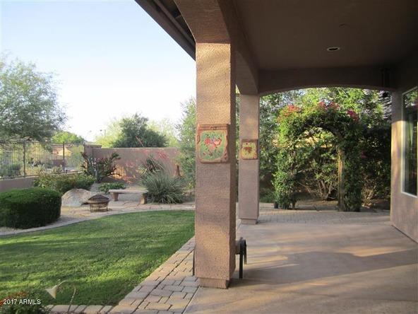 26116 N. 85th Dr., Peoria, AZ 85383 Photo 11