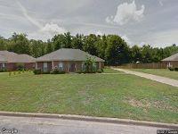 Home for sale: Stone River, Wetumpka, AL 36092