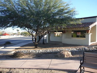 Home for sale: 350/360 N. Tegner St., Wickenburg, AZ 85390