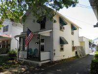 Home for sale: 106 W. Walnut St., Kingston, PA 18704