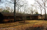 Home for sale: 4615 Us Hwy. 43, Guin, AL 35563
