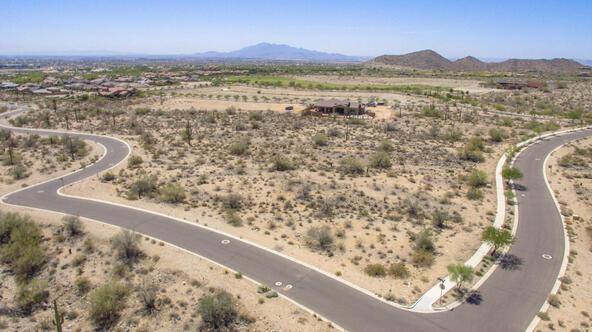 21481 W. Sage Hill Rd., Buckeye, AZ 85396 Photo 3