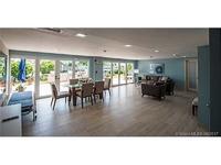 Home for sale: 140 N.E. 28th Ave. # 607, Pompano Beach, FL 33062