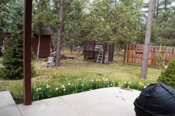 2263 Cedar Avenue, Lakeside, AZ 85929 Photo 43