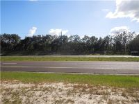 Home for sale: Tbd Us Hwy. 27, Clermont, FL 34715