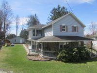 Home for sale: 136 Union St., Montrose, PA 18801