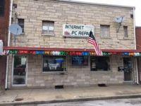 Home for sale: 105-107 Joe B Hall Ct., Cynthiana, KY 41031