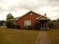 Home for sale: 5798 Stoneridge Dr., Columbus, GA 31909