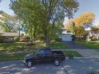 Home for sale: Sandgate, Naperville, IL 60565
