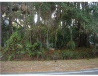 Home for sale: 0 Jones Ave. (Lot), Tybee Island, GA 31328