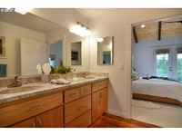 Home for sale: 90324 Baker Rd., Elmira, OR 97437