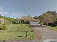 Home for sale: Beckley, Lehigh Acres, FL 33974