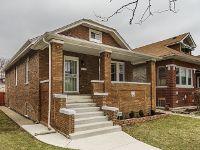 Home for sale: 1616 North Major Avenue, Chicago, IL 60639