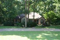 Home for sale: 760 Oak Ridge Rd., Dyersburg, TN 38024