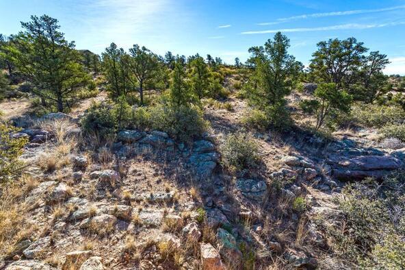 12780 W. Cooper Morgan Trail, Prescott, AZ 86305 Photo 9