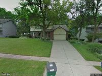 Home for sale: Holcomb, Urbandale, IA 50322