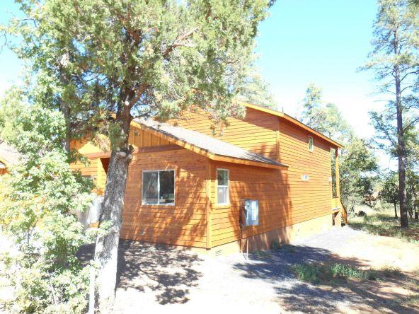 2540 W. Waters Edge Ln., Lakeside, AZ 85929 Photo 7
