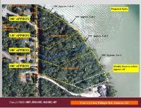 Home for sale: Ellinger Rd., Indian River, MI 49749