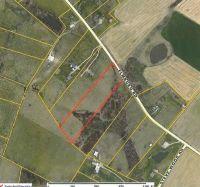 Home for sale: 4 Elmburg Rd., Pleasureville, KY 40057