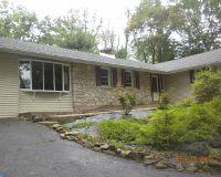 Home for sale: 511 Joseph St., Jeffersonville, PA 19403
