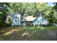 Home for sale: 2395 Loganville Hwy., Grayson, GA 30017