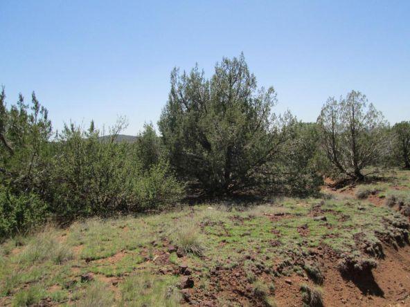 3328 N. Hillside Rd., Ash Fork, AZ 86320 Photo 37