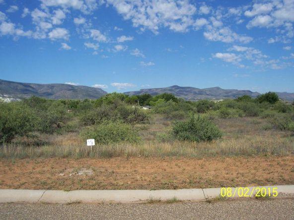 1997 S. Summit View Cir., Camp Verde, AZ 86322 Photo 2