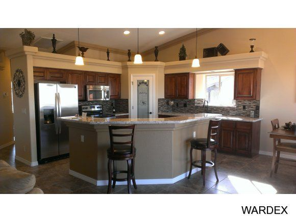 795 Acoma Blvd. S., Lake Havasu City, AZ 86406 Photo 4
