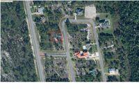 Home for sale: 148 Gulf Coast Cir., Port Saint Joe, FL 32456