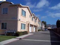 Home for sale: 1166 Elgin St., San Lorenzo, CA 94580