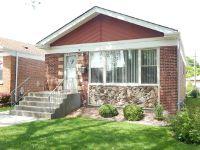 Home for sale: 5120 South Natchez Avenue, Chicago, IL 60638