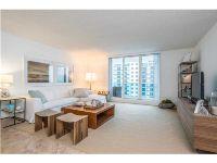 Home for sale: 2301 Collins Ave. # 1110, Miami Beach, FL 33139