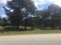 Home for sale: Lot#18 Worthington Cir., Fort Valley, GA 31030